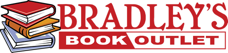 Bradley's Book Outlet