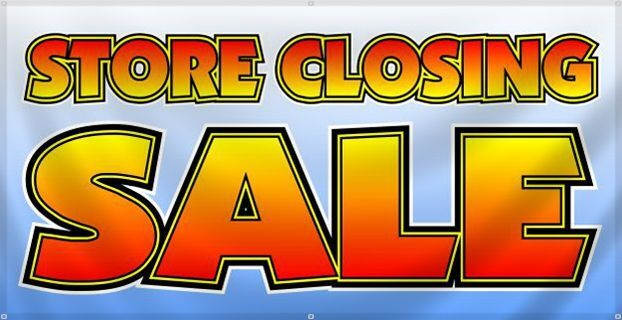 store-closing-sale